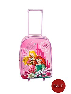 disney-princess-trolley-bag
