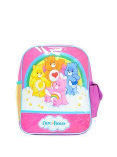 care-bears-backpack