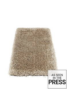 luxury-rio-rectangular-rug