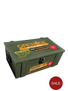 grenade-50-calibre-ammo-box-580kg-killa-cola