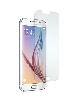 proporta-samsung-galaxy-s6-tempered-glass-screen-protector