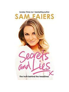 sam-faiers-secrets-and-lies-hardback