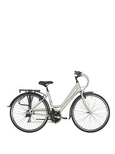 raleigh-pioneer-700c-ladies-15-inch-aluminium-step-through-trekking-bike