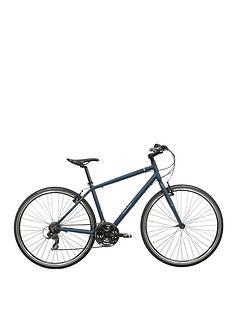 raleigh-strada-700c-mens-18-inch-aluminium-alloy-city-road-bike