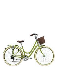 raleigh-cameo-17-inch-ladies-heritage-bike-classic-green