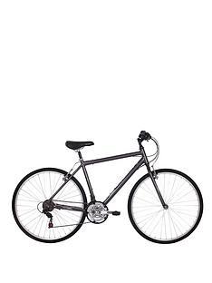 raleigh-activ-glendale-700c-mens-20-inch-road-bike