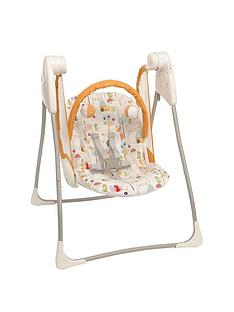 graco-baby-delight-swing-hide-and-seek