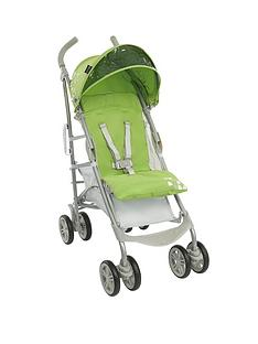 graco-nimbly-pushchair-melon