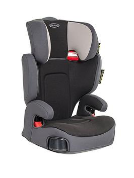 graco-assure-booster-seat-group-23