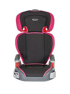 graco-junior-maxi-group-23-high-back-booster-seat