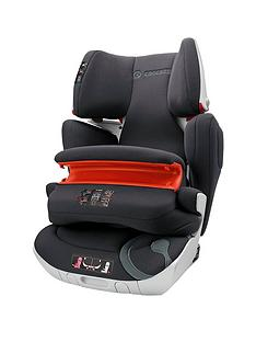 concord-transformer-xt-pro-group-1-2-3-car-seat-raven-black