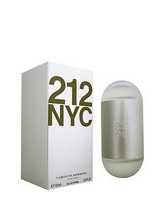 carolina-herrera-212-ladies-100ml-edt