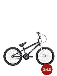 banzai-20-inch-wheel-bmx