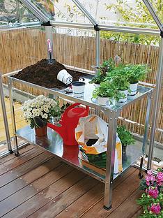 palram-greenhouse-steel-work-bench