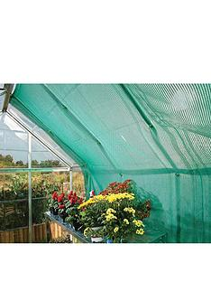 palram-greenhouse-shade-kit