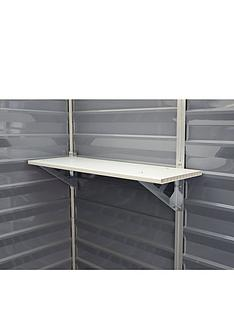 palram-3-x-1ft-shelf-for-skylight-shed