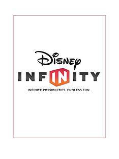 disney-infinity-30-power-disc-pack-disneys-tomorrow-land