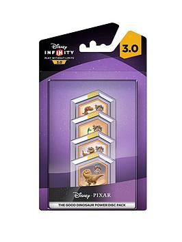 disney-infinity-30-power-disc-pack-4