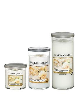 yankee-candle-wedding-season-set-of-3-deacutecor-pillars-large-medium-and-small-wedding-day
