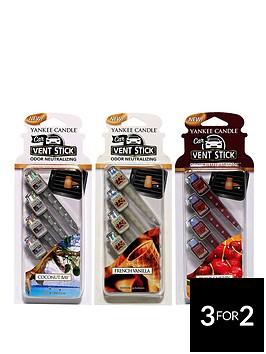 yankee-candle-vent-stick-variety-set-3-piece-set
