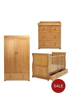 east-coast-langham-room-set