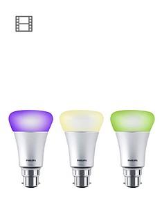 philips-hue-9-watt-b22-bc-led-connected-bulb