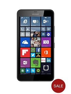 microsoft-lumia-640-xl-8gb-black-with-free-microsoft-coloud-boom-headphones