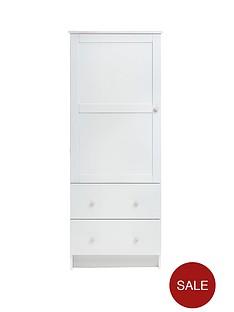 obaby-single-wardrobe