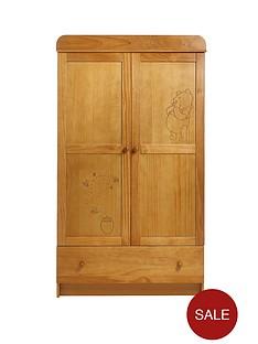 winnie-the-pooh-double-wardrobe