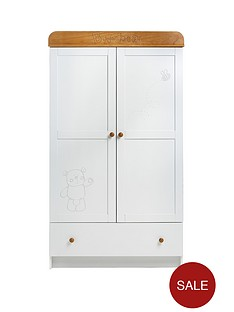 obaby-b-is-for-bear-double-wardrobe