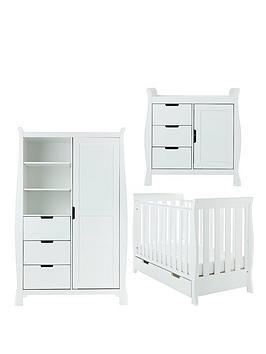 obaby-lincoln-mini-3-piece-furniture-set