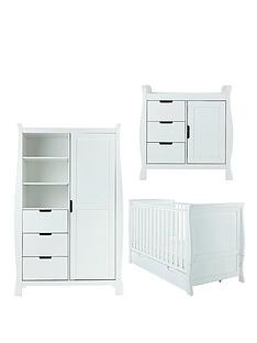 obaby-lincoln-3-piece-furniture-set