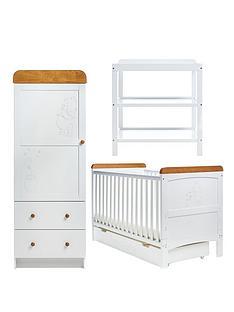 winnie-the-pooh-3-piece-furniture-set-single