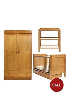 winnie-the-pooh-3-piece-furniture-set--double