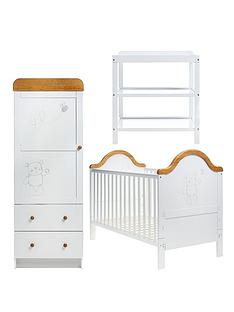 obaby-b-is-for-bear-3-piece-furniture-set-single