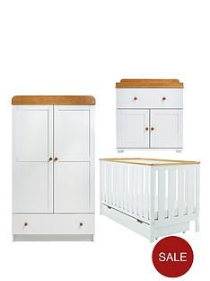 obaby-york-3-piece-furniture-set
