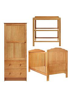 obaby-beverley-3-piece-furniture-set