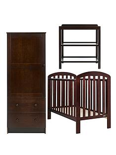 obaby-lily-3-piece-furniture-set
