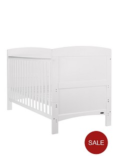 obaby-grace-cot-bed