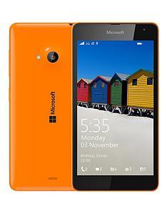 nokia-microsoft-lumia-535-orange