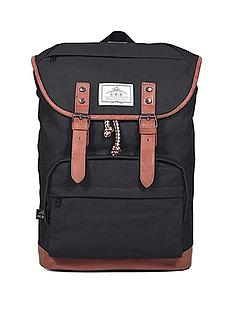double-strap-backpack