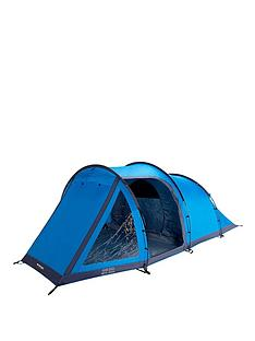 vango-beta-350-xl-3-person-tent