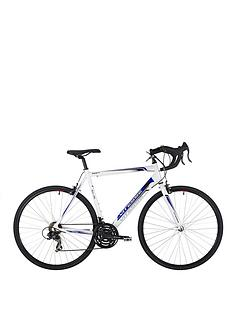 vitesse-swift-21-speed-alloy-mens-road-bike