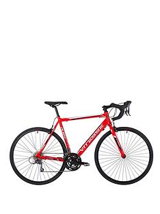 vitesse-rush-24-speed-claris-mens-road-bike