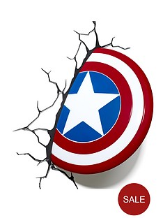 captain-america-marvel-3d-shield-wall-night-lamp