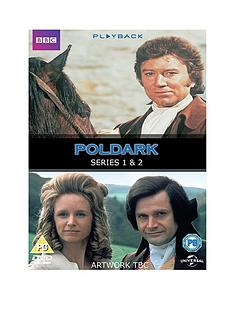 poldark-complete-series-1-and-2-dvd