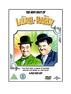 the-very-best-of-laurel-hardy-dvd