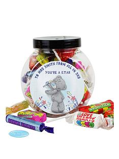 me-to-you-personalised-teacher-sweet-jar