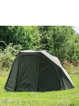 wychwood-hd-mhr-umbrella-shelter