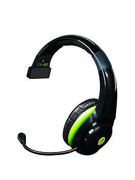 xbox-stealth-premium-mono-gaming-headset